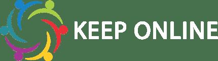 Keep Online